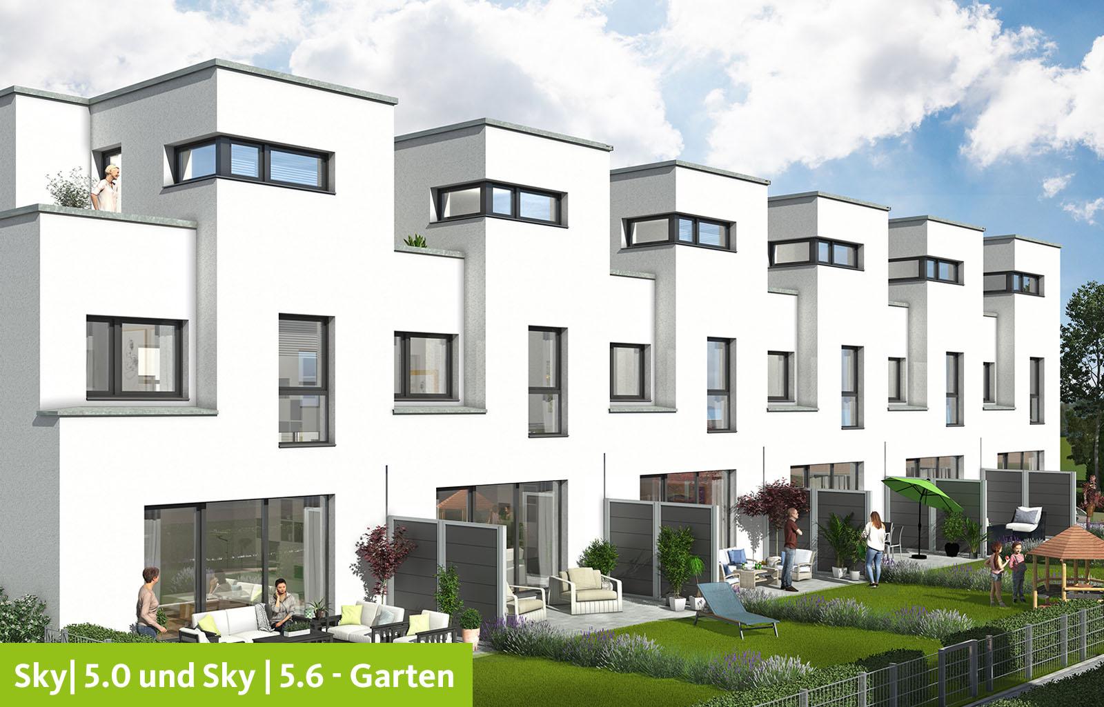 EF_Sky_Garten